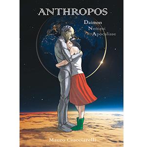 Anthropos-Daimon