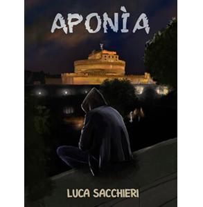 Aponìa – Luca Sacchieri