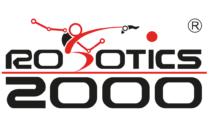 Robotics 2000 – Casa Editrice Roma