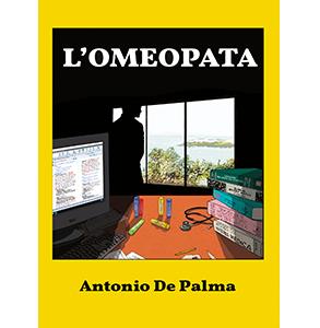 Omeopata - Antonio De Palma